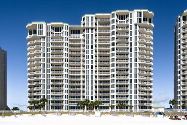 1048 Highway 98 Unit 1002, Destin, FL 32541 (MLS #816503) :: Classic Luxury Real Estate, LLC