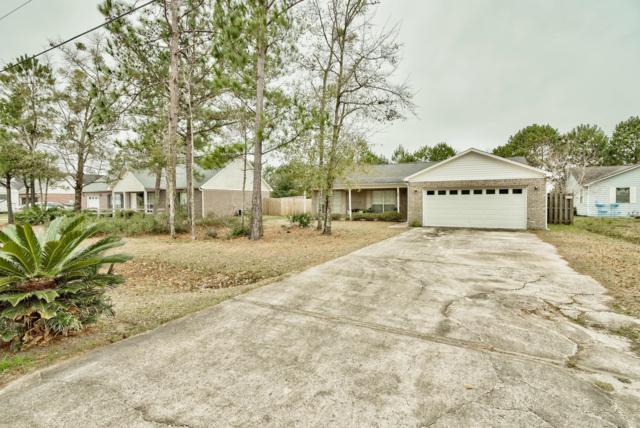 385 Bay Grove Road, Freeport, FL 32439 (MLS #816524) :: 30A Real Estate Sales