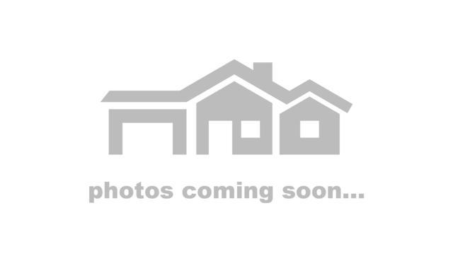 7394 Manatee Street, Navarre, FL 32566 (MLS #816537) :: ResortQuest Real Estate