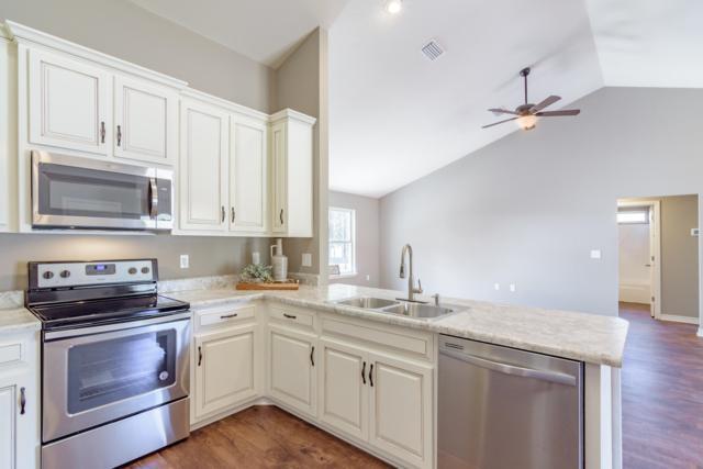 2900 NE 2nd Avenue, Crestview, FL 32539 (MLS #816555) :: Scenic Sotheby's International Realty