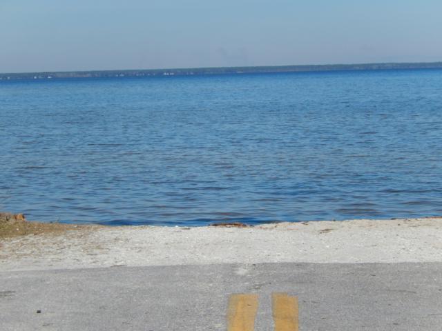 Lot 62 Crepe Myrtle Court, Santa Rosa Beach, FL 32459 (MLS #816571) :: ENGEL & VÖLKERS