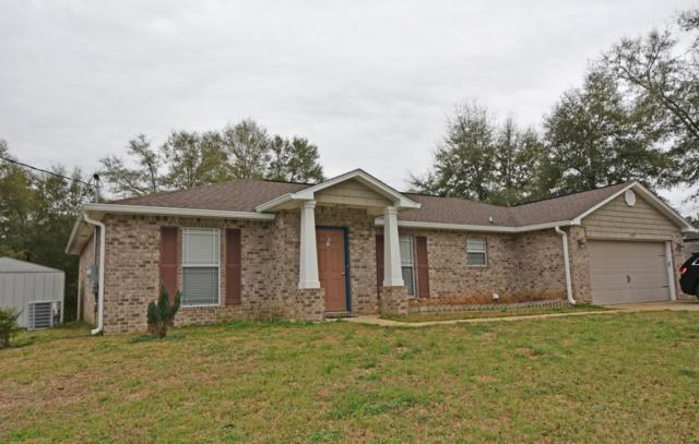 6231 Flash Lane, Crestview, FL 32536 (MLS #816591) :: Classic Luxury Real Estate, LLC