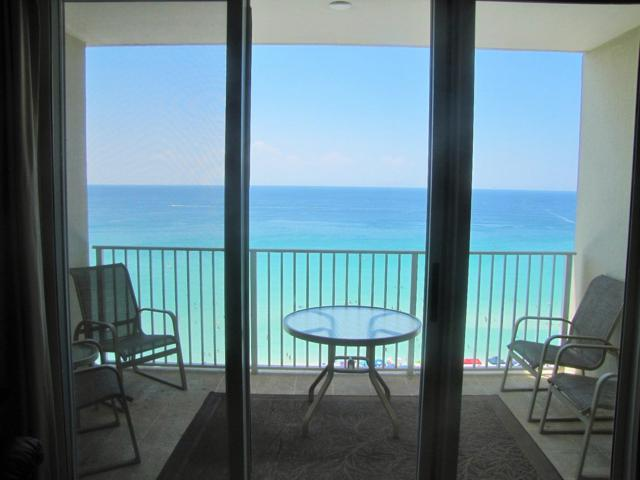 1200 Scenic Gulf Drive Unit B1110, Miramar Beach, FL 32550 (MLS #816609) :: Classic Luxury Real Estate, LLC