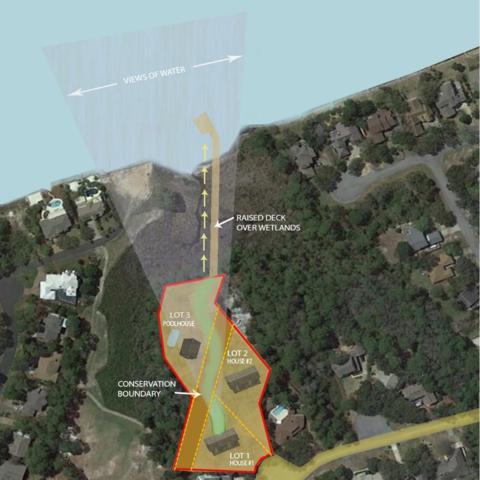 1625-1627 Oakmont Circle, Niceville, FL 32578 (MLS #816624) :: Scenic Sotheby's International Realty