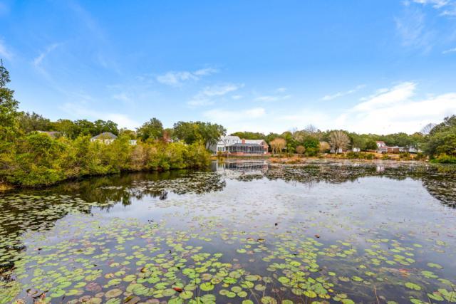 4519 Parkview Lane, Niceville, FL 32578 (MLS #816653) :: ResortQuest Real Estate