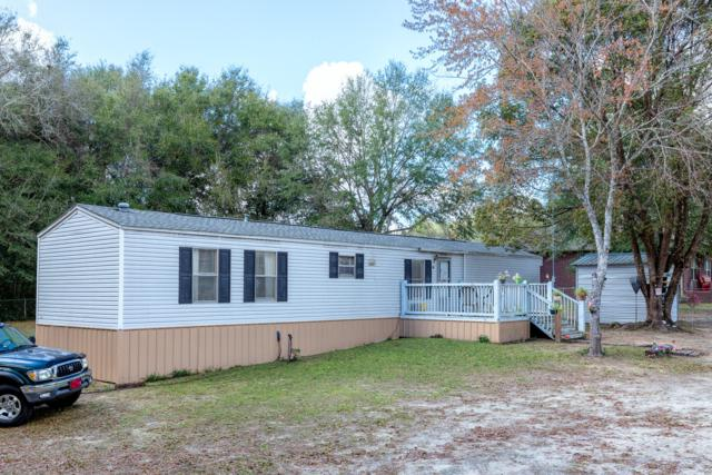 973 Valley Road, Crestview, FL 32539 (MLS #816662) :: Counts Real Estate Group