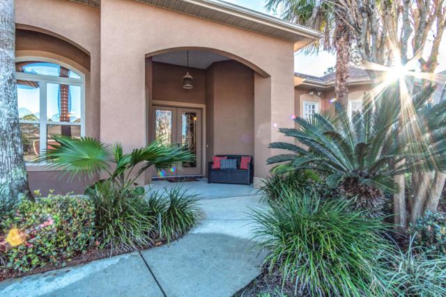 4408 Sonoma Circle, Niceville, FL 32578 (MLS #816697) :: ResortQuest Real Estate