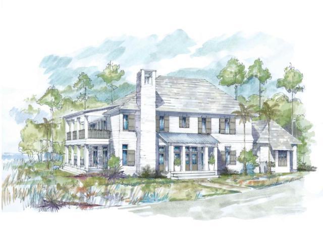 TBD Junop Court Lot 24, Santa Rosa Beach, FL 32459 (MLS #816720) :: The Premier Property Group