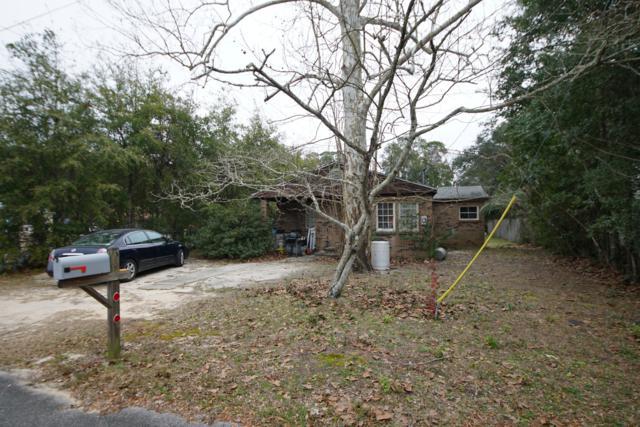 1737 Hopper Street, Niceville, FL 32578 (MLS #816791) :: ResortQuest Real Estate