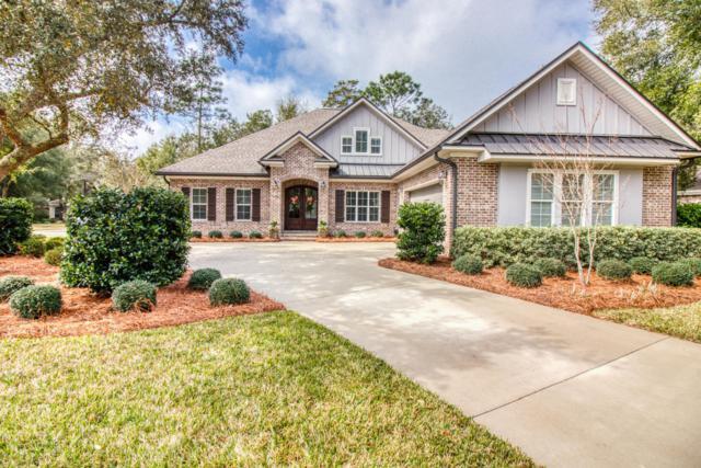 226 Sweetwater, Niceville, FL 32578 (MLS #816797) :: ResortQuest Real Estate