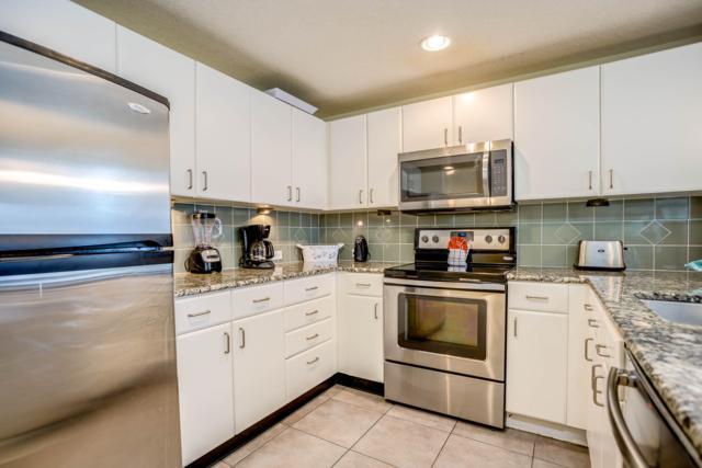 11807 Front Beach Road #1309, Panama City Beach, FL 32407 (MLS #816821) :: Classic Luxury Real Estate, LLC