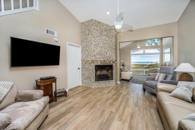 8987 Heron Walk Drive Unit 8987, Miramar Beach, FL 32550 (MLS #816854) :: Berkshire Hathaway HomeServices PenFed Realty