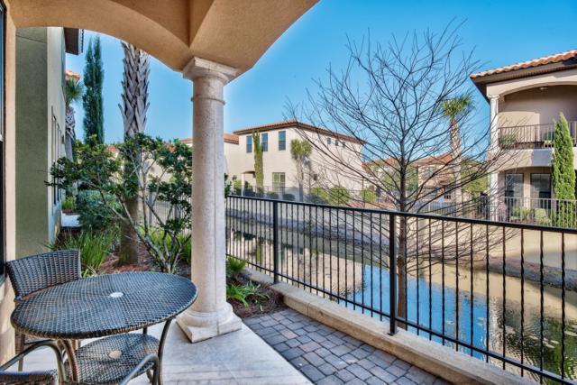 1940 Boardwalk Drive, Miramar Beach, FL 32550 (MLS #816863) :: Luxury Properties Real Estate