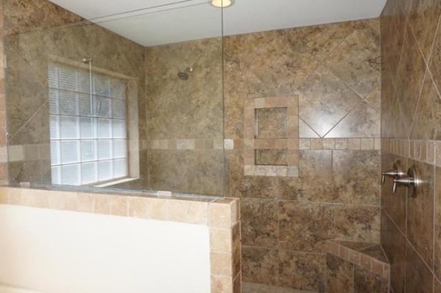 8143 Verano Street, Navarre, FL 32566 (MLS #816866) :: Classic Luxury Real Estate, LLC