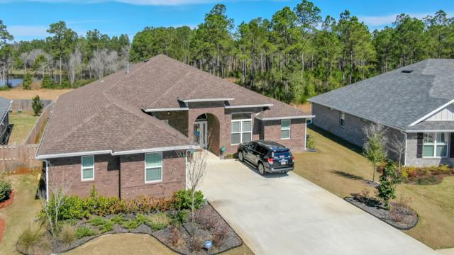 480 Brighton Cove, Freeport, FL 32439 (MLS #816893) :: Hammock Bay