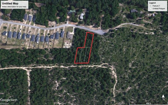 4 Lots S Lakeview Drive, Crestview, FL 32536 (MLS #816937) :: Keller Williams Realty Emerald Coast
