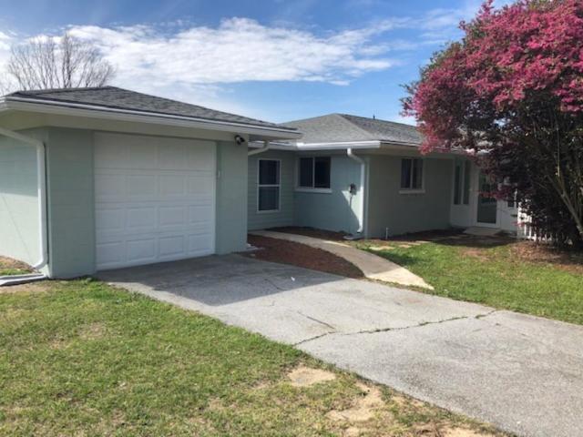 932 Hwy C 4A, Baker, FL 32531 (MLS #817009) :: Classic Luxury Real Estate, LLC