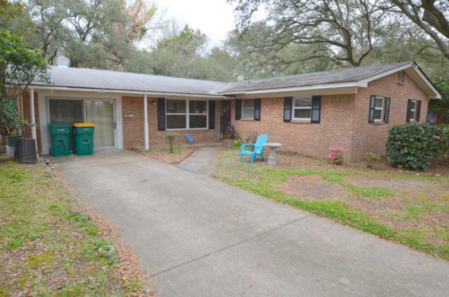 112 Alden Drive, Fort Walton Beach, FL 32547 (MLS #817044) :: Classic Luxury Real Estate, LLC