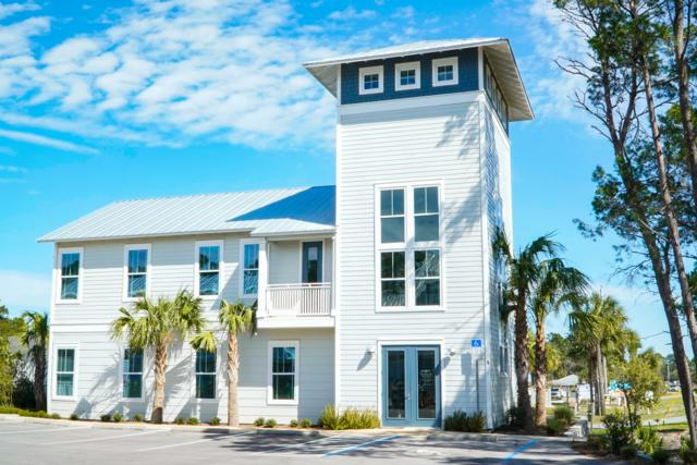 4923 E County Hwy 30A A, Santa Rosa Beach, FL 32459 (MLS #817072) :: Scenic Sotheby's International Realty