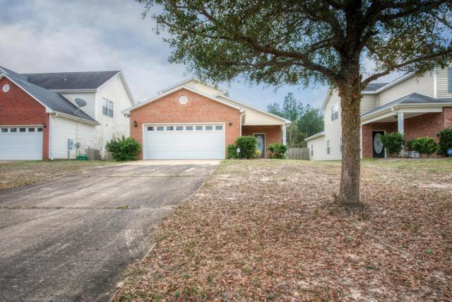 2486 S Lakeview Drive, Crestview, FL 32536 (MLS #817088) :: Keller Williams Realty Emerald Coast