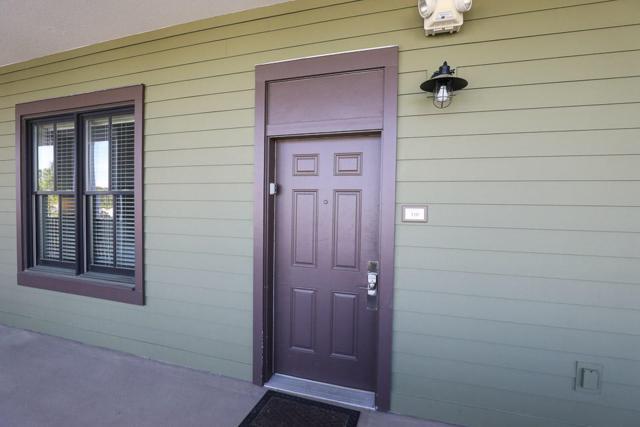 2050 W County Hwy 30A Unit M1310, Santa Rosa Beach, FL 32459 (MLS #817109) :: Berkshire Hathaway HomeServices Beach Properties of Florida