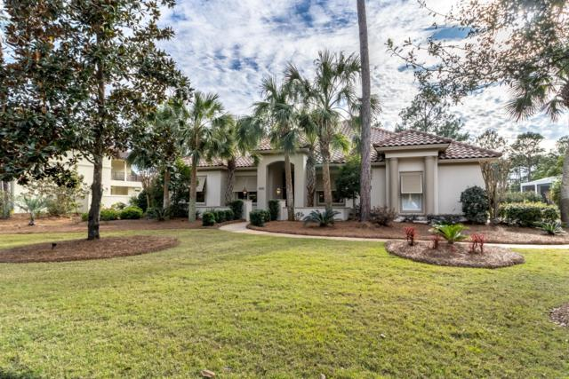 1475 E Baytowne Avenue, Miramar Beach, FL 32550 (MLS #817126) :: Luxury Properties Real Estate