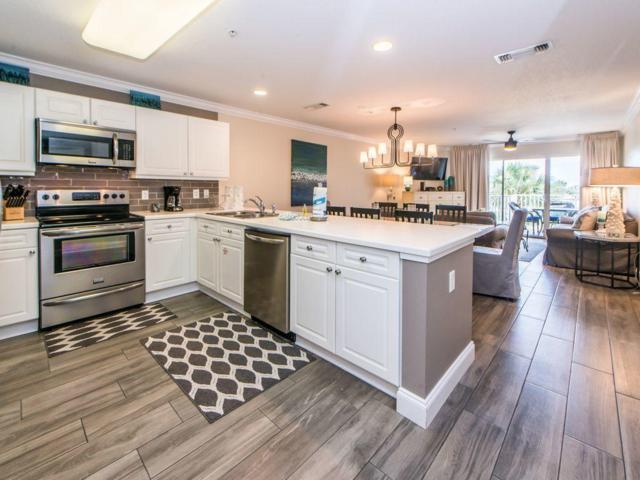 778 Scenic Gulf Drive Unit A209, Miramar Beach, FL 32550 (MLS #817145) :: Coastal Luxury