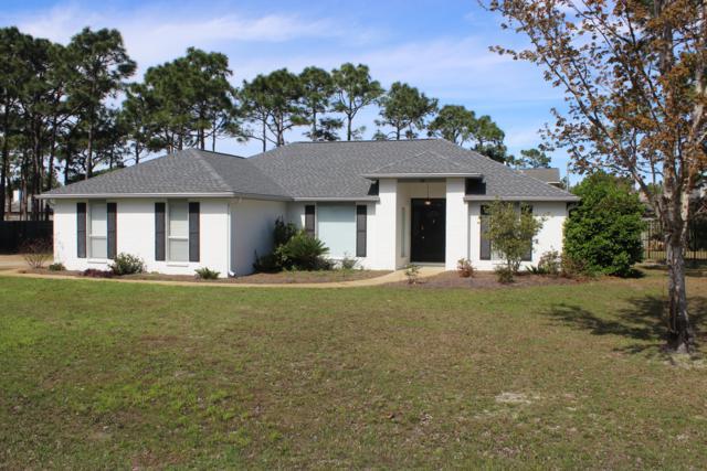 74 Sugar Cove Road, Santa Rosa Beach, FL 32459 (MLS #817162) :: Classic Luxury Real Estate, LLC