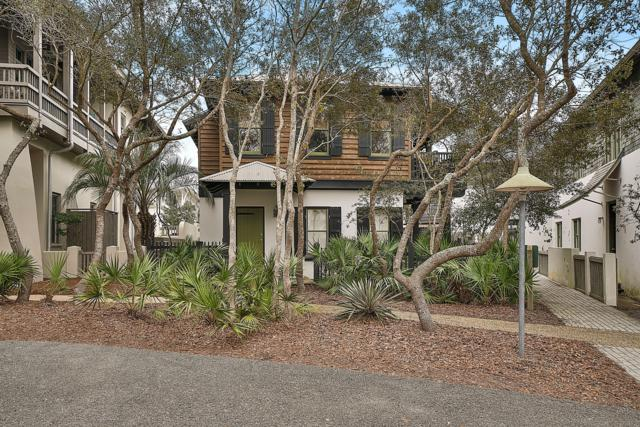 319 E Water Street, Rosemary Beach, FL 32461 (MLS #817166) :: The Premier Property Group