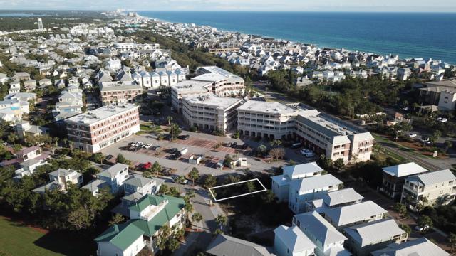 Lot 3 E Cobia Run, Seacrest, FL 32461 (MLS #817207) :: Luxury Properties Real Estate