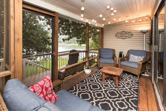 504 Main Street, Destin, FL 32541 (MLS #817248) :: Luxury Properties Real Estate