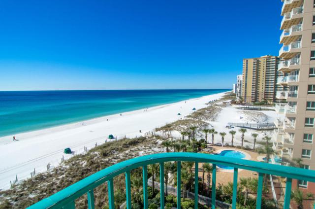 1018 Us-98 #1040, Destin, FL 32541 (MLS #817275) :: Berkshire Hathaway HomeServices PenFed Realty