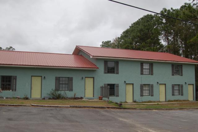 3472 Hwy 331 1,2,3,4,5, Defuniak Springs, FL 32435 (MLS #817311) :: ResortQuest Real Estate