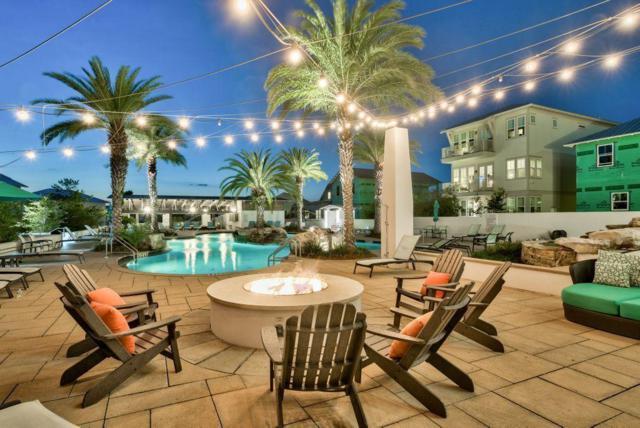 254 Gulfview Circle, Santa Rosa Beach, FL 32459 (MLS #817380) :: CENTURY 21 Coast Properties