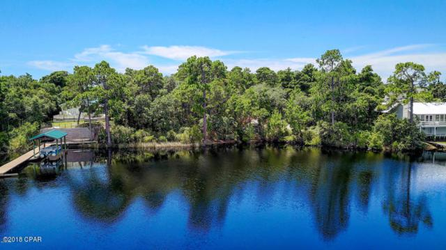 22120 Lakeview Drive, Panama City Beach, FL 32413 (MLS #817383) :: RE/MAX By The Sea