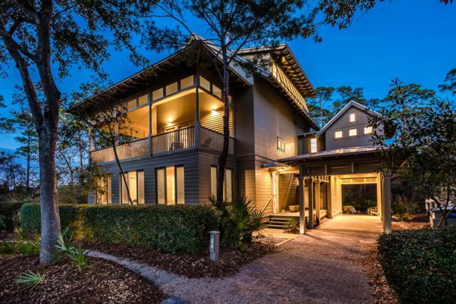 34 Viridian Park Drive, Santa Rosa Beach, FL 32459 (MLS #817406) :: Berkshire Hathaway HomeServices Beach Properties of Florida