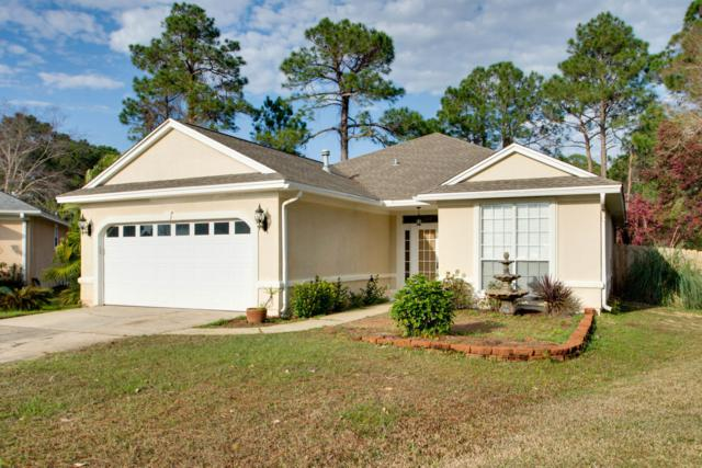 104 Antilles Cove, Miramar Beach, FL 32550 (MLS #817416) :: Luxury Properties Real Estate