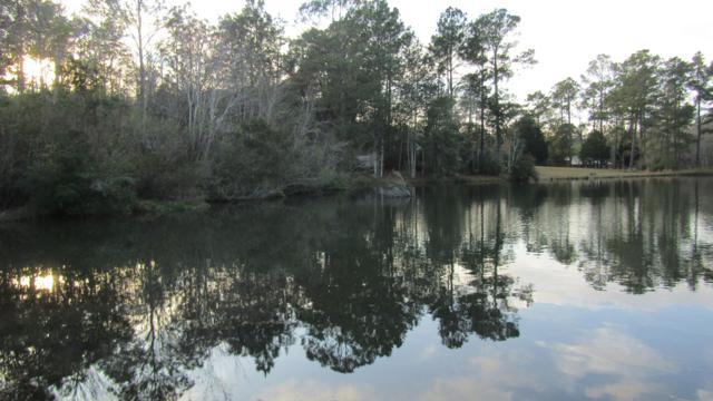 104 Sioux Circle, Crestview, FL 32536 (MLS #817420) :: Keller Williams Realty Emerald Coast
