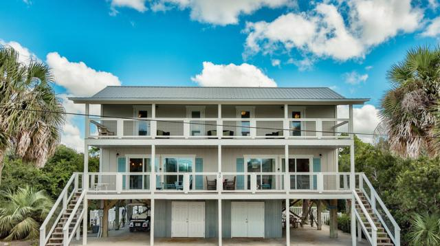 90 Birmingham Street, Santa Rosa Beach, FL 32459 (MLS #817421) :: Classic Luxury Real Estate, LLC