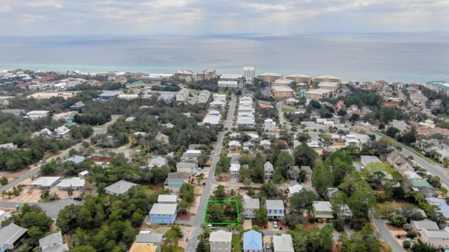 LOT 12 Kingfish Street, Santa Rosa Beach, FL 32459 (MLS #817445) :: Levin Rinke Realty
