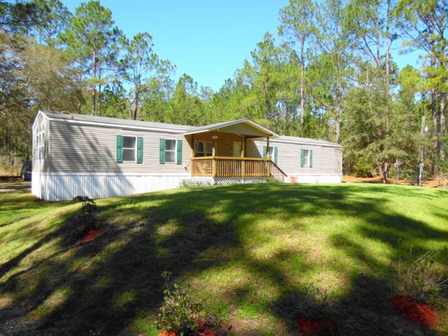 53 Alaqua Terrace, Freeport, FL 32439 (MLS #817497) :: ResortQuest Real Estate