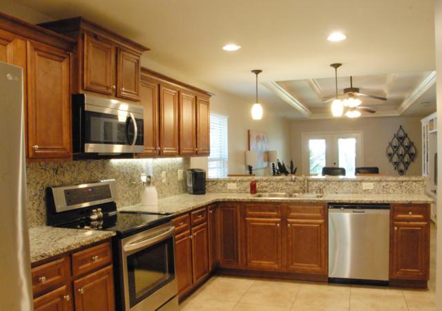 1723 Pine Avenue, Niceville, FL 32578 (MLS #817502) :: Luxury Properties Real Estate