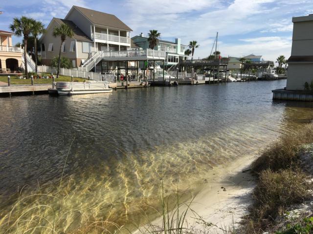 605 Magnolia Drive, Destin, FL 32541 (MLS #817516) :: Keller Williams Realty Emerald Coast