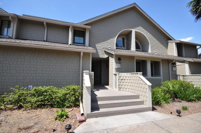 8994 W Heron Walk Drive #8994, Miramar Beach, FL 32550 (MLS #817521) :: 30A Real Estate Sales