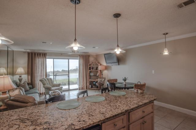 19504 Front Beach Road # 1004, Panama City Beach, FL 32413 (MLS #817527) :: Somers & Company
