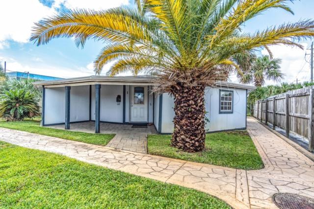 1243 Siebert Drive Unit 1, Fort Walton Beach, FL 32548 (MLS #817537) :: Classic Luxury Real Estate, LLC