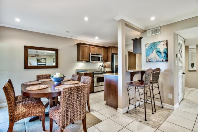193 Sandpiper Bay 5B, Miramar Beach, FL 32550 (MLS #817580) :: CENTURY 21 Coast Properties