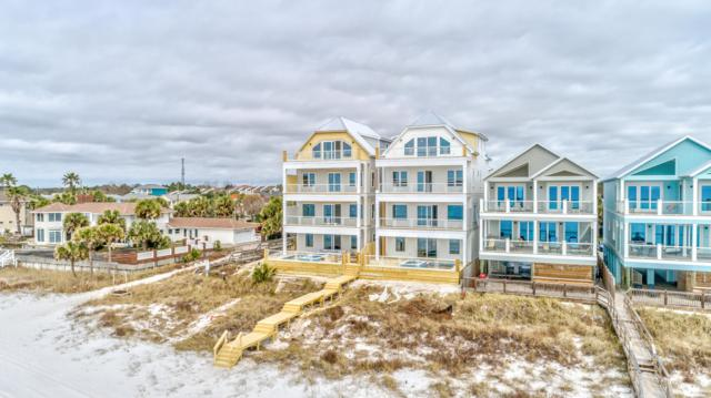 20405 Front Beach Road, Panama City Beach, FL 32413 (MLS #817588) :: Scenic Sotheby's International Realty