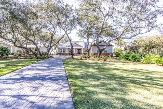321 Calhoun Avenue, Destin, FL 32541 (MLS #817638) :: Luxury Properties Real Estate