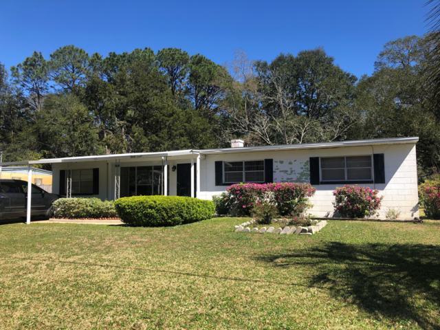 37 NE Utah Place, Fort Walton Beach, FL 32548 (MLS #817667) :: Luxury Properties Real Estate